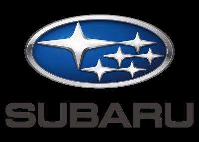 Subaru Logo FHS Fahrzeughandel und Service GmbH